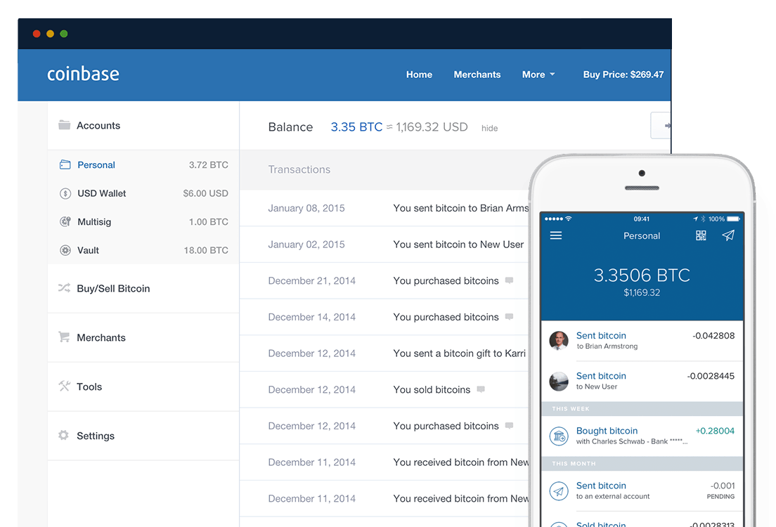 Buy bitcoinethereum in ireland coinbase bitcoin wallet product screenshot ccuart Images