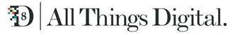 Allthingsd