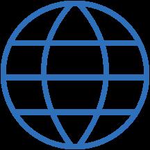 Vault globe