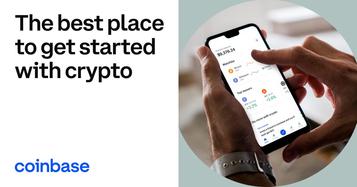 prețul bitcoin coinbase bitcoin și alții